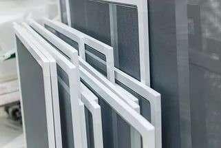 Москитные сетки на окна и двери в Челябинске Фото 2