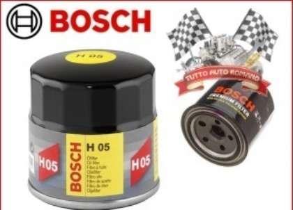 Колодки задние Bosch (Audi/Porsсhe) дисковые в Раменское Фото 4