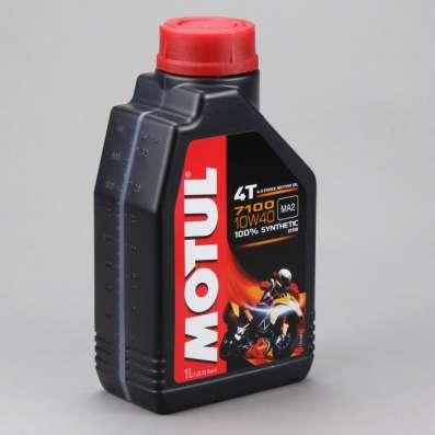 Липкая смазка для воздуш фильтров MOTUL A2 Air Filter Spray