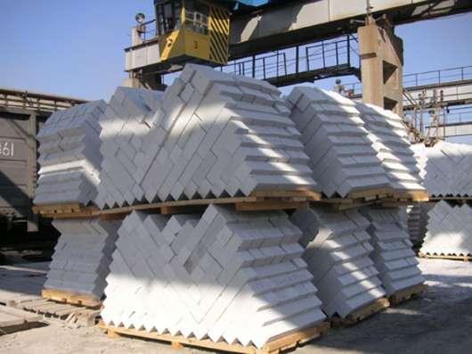 Купить Фбс Фундаментные блоки с доставкой в калининграде Фото 2