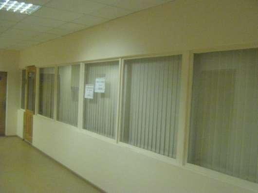 Продажа административно-складского здания