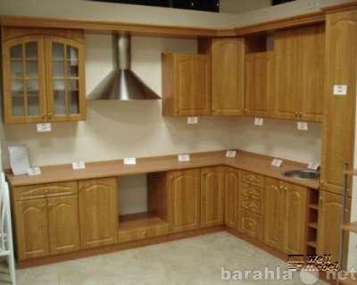 кухня Валя ВИМиС