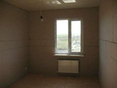 Продам коттедж в КП Александровка