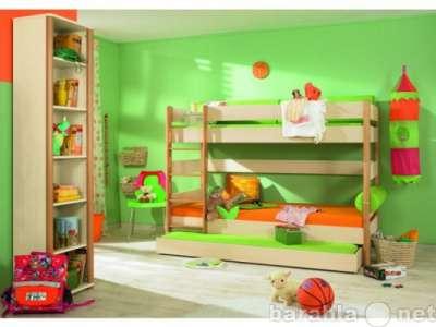под заказ  Детская мебель