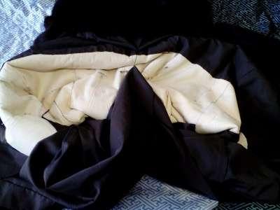 Шуба норка.Дубленка Турция Шуба Греция Шуба .Дубленка в Коврове Фото 1