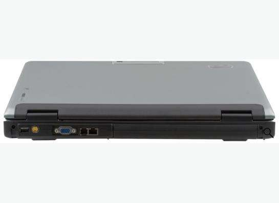 Ноутбук - Acer TravelMate 5623WSMi