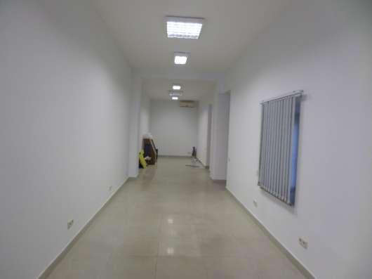 Офис в Ереване,рядом метро Barekamutyun (Дружбы),отремонтиро