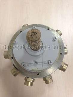 Насосы 50НР32/2 от производителя.