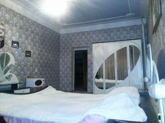 Квартиры комнаты хостел мини-гостинница