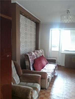 Продам 3к квартиру на Карбышева 82\1