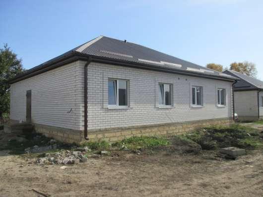 Продам коттедж в г.Михайловске Ставропольский край Шпаковски