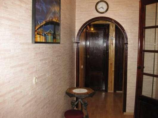 Сдам квартиру на сутки в Центре, WI-FI в г. Барановичи Фото 5