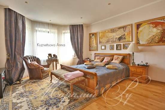 Продам дом на Ленина, РИИЖТ