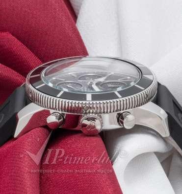 Оригинальные копии наручных часов Breitling