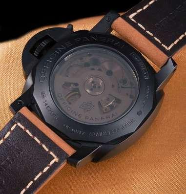 Брендовые часы в Санкт-Петербурге Фото 1