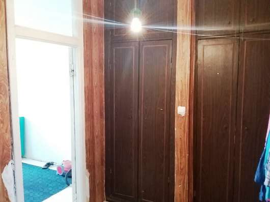 2-х комнатная на 8 км в г. Баку Фото 1