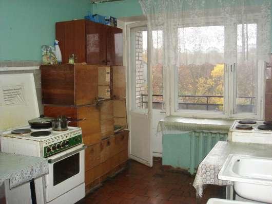 Продаю комнату на Суздальском пр-те в Владимире Фото 2