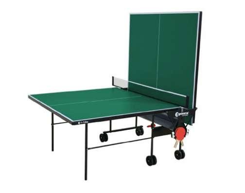 Стол теннисный Sponeta S 1 - 12 e, производство Германии