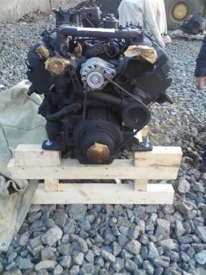 Продам Двигатель Камаз Евро1, 740.11 (260 л/с)