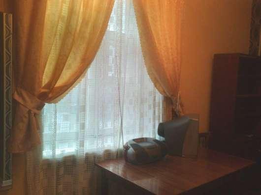 Сдам большую комнату в общежитии в Екатеринбурге Фото 2