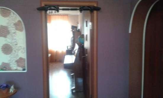 Меняю 3-х комн квартиру в Рубцовске на 2-х комн в Барнауле Фото 2