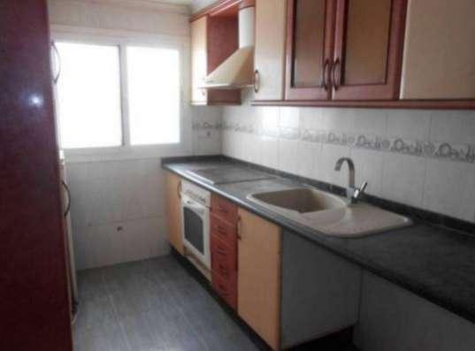 Ипотека до 70%! Квартира в городе Гандия, Испания Фото 3