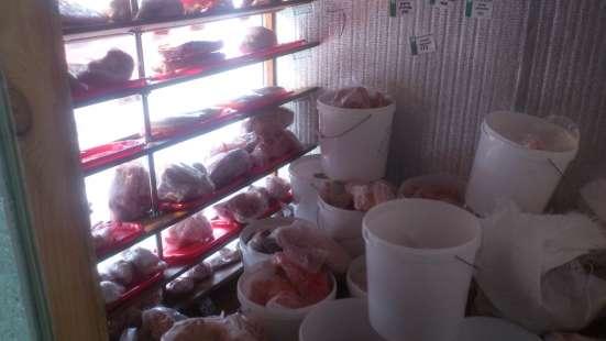 Продам торговый павильон в центре г. Тулы