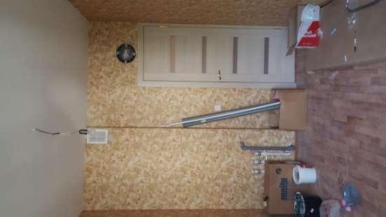 Обменяю квартиру в Санкт-Петербурге на дом с участком в Крыму или Краснодарском крае Фото 3