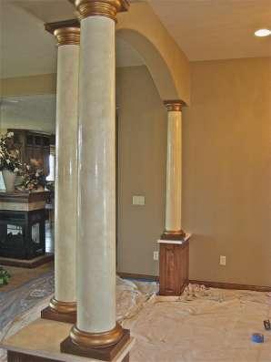 Современный ремонт квартир, домов. Антикризисные цены
