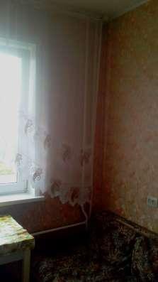 Продам 3-х комн. кв-ру в Кировском районе