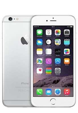 Iphone 6 64gb Новый+ в подарок портативная зарядка POWER BAN в г. Гомель Фото 1