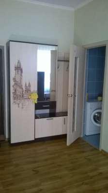Новый дом, отличное состояние, ключи в Ростове-на-Дону Фото 1