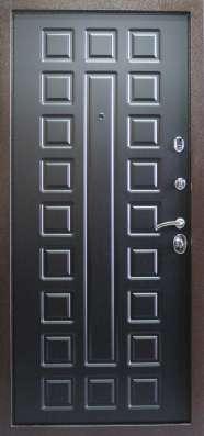 Белорусские двери ЗУБР от завода в Люберцы Фото 1