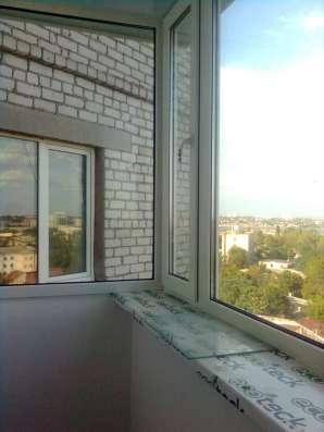 Продаю 1 комнатную квартиру Потемкинская в г. Николаев Фото 3