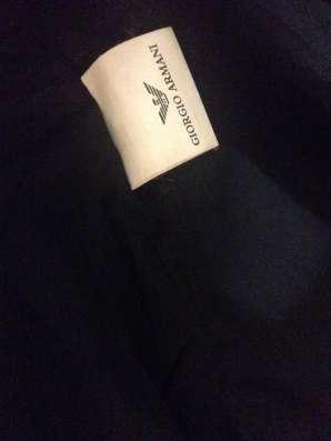 Продам новые куртку бембера на прохладную погоду в г. Ивантеевка Фото 5