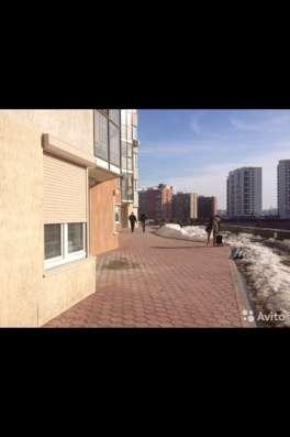 Офис в ТЦ в Заречном мкр. Тюмени Фото 4