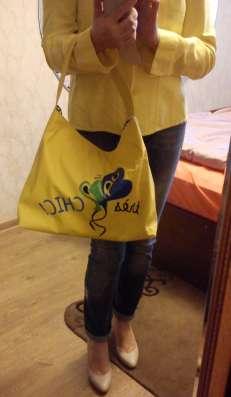 Женская сумка Италия в Москве Фото 2