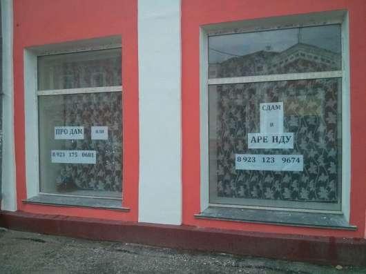 Продам магазин в Барнауле или обмен на жилье в Новосибирске Фото 5