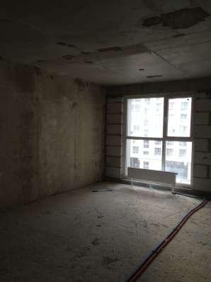 Квартира в ЖК «Акварели», дом сдан. Скидка 500 т/р в Балашихе Фото 1