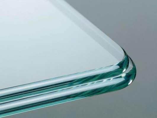Компания «Страна-Стекла» - Изготовление зеркал и стекол на заказ в Москве Фото 2