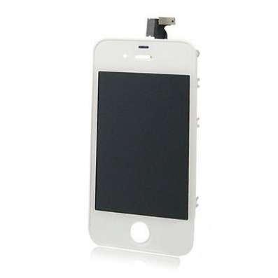 Оригинальный дисплей в сборе с тачскрином для телефона iPhon