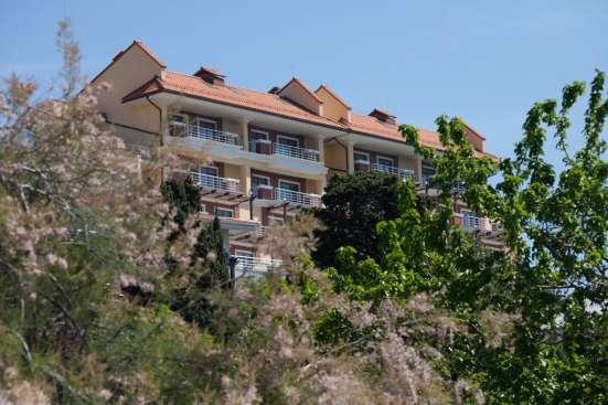 Продажа отеля в Ялте в Краснодаре Фото 3