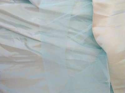 вечернее платье в Калининграде Фото 2