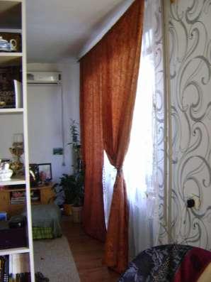 Продам 1 комнатную на Г. Бреста в г. Севастополь Фото 4