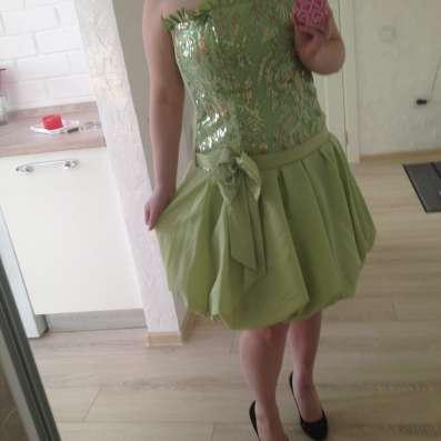 Платье в Челябинске Фото 3