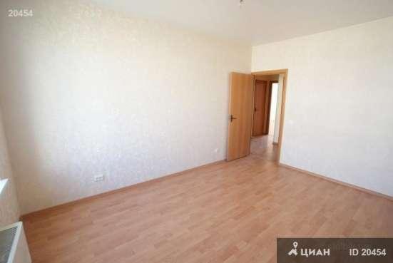 Продам 3-х комнатную квартиру в Москве Фото 1