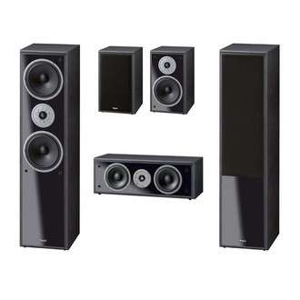 HI-FI акустика Magnat Monitor Supreme 800