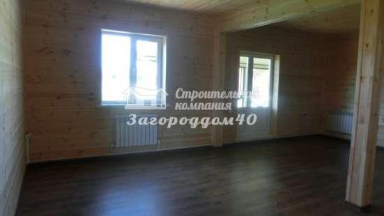Дом по Кивке от Собственника в Москве Фото 1