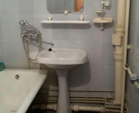 Продам 2 комнатную крупногабаритную на Кесаева 4, 84 м2, АГВ в г. Севастополь Фото 3