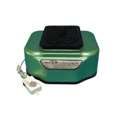Массажер для похудения и оздоровления S-780(сцэк)